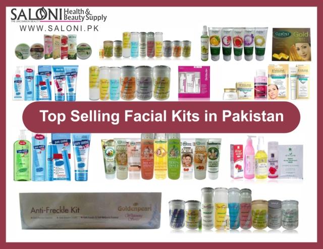 top-selling-facial-kits-in-pakistan