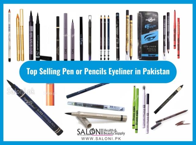 top-selling-pen-or-pencils-eyeliner-in-pakistan