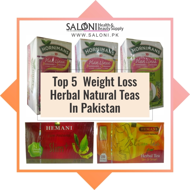 top-selling-weight-loss-tea-in-pakistan-1