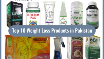 Why does your body fat go up when you lose weight photo 4