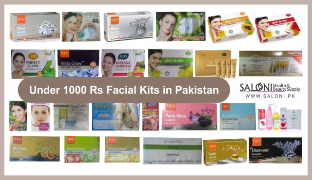 under-1000-rs-facial-kits-in-pakistan