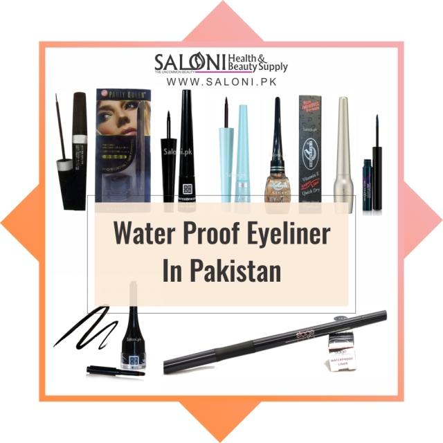 water-proof-eyeliner-in-pakistan