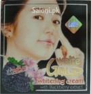white_gold_whitening_cream_with_blackberry_extract__09929-1392816895-500-750