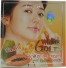white_gold_whitening_cream_with_papaya_extracts__53309-1392817363-500-750