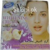yong_chin_whitening_cream_with_garlic_1__27151-1385617596-500-750