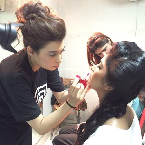 depilex-beauty-parlor-courses-and-contact-number-details-4