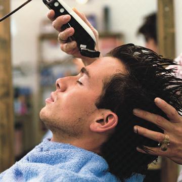 deplex-hair-cut.jpg
