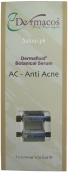 Dermacos_Dermafluid_Botanical_AC_Anti_Acne_Serum_1__30004.1419070358.500.750