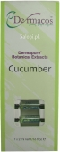 Dermacos_Dermapure_Botanical_Cucumber_Extracts_1__22713.1419069636.500.750