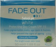 FADE_OUT_WHITE_ORIGNAL_MOISTURISING_CREAM_CLINICALLY_PROVEN_1__90705.1393828618.500.750