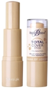 foundations_total_cover_stick2__33001.1416903891.500.750