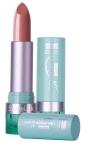 lipstick_velvet_sensation12__02782-1415964869-500-750