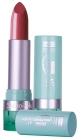 lipstick_velvet_sensation21__17874-1415968122-500-750