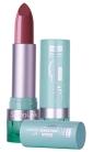 lipstick_velvet_sensation27__77048-1415969583-500-750