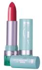 lipstick_velvet_sensation2__14890-1415960775-500-750