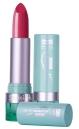 lipstick_velvet_sensation3__64756-1415961161-500-750