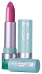 lipstick_velvet_sensation5__64157-1415961710-500-750