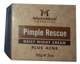 Malamah_Cosmetics_Pimple_Rescue_Daily_Night_Cream_Plus_Acne__11157.1465294568.500.750