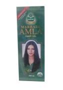 Marhaba_Amla_Hair_Oil_Gooseberry_Oil_3__42260.1470829188.500.750