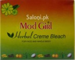 MOD_GIRL_GERBAL_CREAM_BLEACH_FOR_FACE_AND_WHOLE_BODY_2__89832.1392901055.500.750
