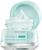 optimals_white_seeing_is_believing_eye_cream__11505.1405744382.500.750