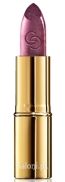 Oriflame_Giordani_Gold_Iconic_Lipstick_SPF_15_Lavender_Lustre__22234.1405403311.500.750
