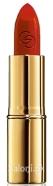 Oriflame_Giordani_Gold_Iconic_Lipstick_SPF_15_Red_Fatale__42970.1405404127.500.750