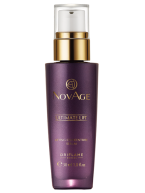 Oriflame_Novage_Ultimate_Lift_Lifting_Concentrate_Serum_30_ML__38943.1468412589.500.750