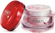 ponds_EyeCream__66325.1422688212.500.750