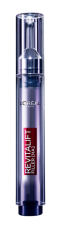 revitalift_filler_serum__87653.1489150736.500.750