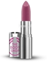 The_Body_Shop_Colour_Crush_Lipstick_05_Lets_Grape_It_On__31434.1411820231.500.750