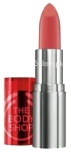 The_Body_Shop_Colour_Crush_Lipstick_130_Sweet_Coral__15809.1411814101.500.750