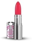 The_Body_Shop_Colour_Crush_Lipstick_15_Fuchsia_Flirt__90909.1411820913.500.750