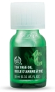 The_Body_Shop_Tea_Tree_Oil__72840.1410267475.500.750
