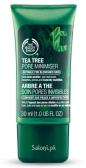 The_Body_Shop_Tea_Tree_Pore_Minimiser__65755.1410267664.500.750