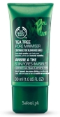 The_Body_Shop_Tea_Tree_Pore_Minimiser__65755.1410267664.500.750