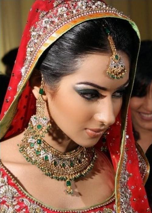 wedding-makeup-pictures-4
