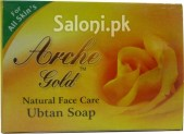 ARCHE_GOLD_NATURAL_FACE_CARE_UBRAN_SOAP_FOR_ALL_SKIN_TYPES_1__02553.1387195176.500.750