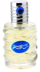 Asghar_Ali_Blue_Waves_Homme_Spray_50_ML__59791.1461928747.500.750