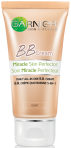 BB_Cream_classic_light_50ml__16013.1490176305.500.750