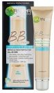 BB_cream_Oil_free_light_pack__46763.1489385549.500.750