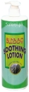 Blesso_Soothing_Lotion_With_Tea_Tree_Oil__57656.1403346616.500.750