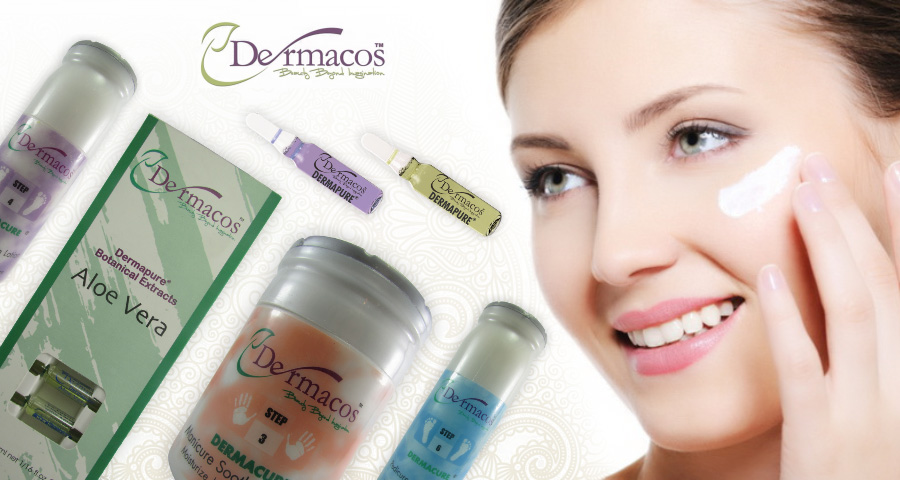 Got the victoria principal secret facial cream beautiful