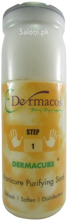 Dermacos_Dermacure_Manicure_Purifying_Soak_Step_1_1__97319.1419247856.500.750.jpg