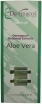 Dermacos_Dermapure_Botanical_Aloe_Vera_Extracts_1__25449.1419070217.500.750