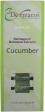 Dermacos_Dermapure_Botanical_Cucumber_Extracts_1__22713.1419069636.500.750