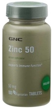 GNC_Zinc_50mg_-_100_Tablets__71598.1470375794.500.750