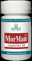 Herbo_Natural_MorMan_Capsules_30__39371.1471339190.500.750