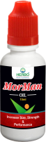 Herbo_Natural_MorMan_Oil_15_ML__03652.1471335242.500.750.png
