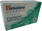 Himalaya_Herbals_Cucumber_Refreshing_Soap_1__85154.1423484809.500.750